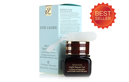 Estee Lauder Advanced Night Repair Eye     24 .