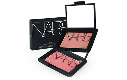 NARS Blush  