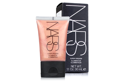 NARS Super Orgasm Illuminator  
