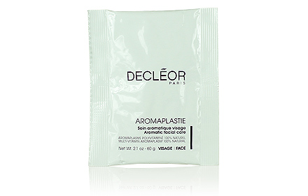 DECLEOR  5  4,000  350 