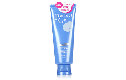 Shiseido Perfect Gel    