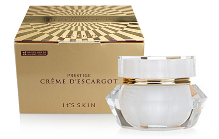 IT'S SKIN PRESTIGE CREME D'ESCARGOT   14 