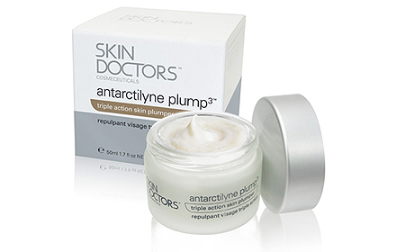 Skin Doctors Antarctilyne Plump3  3 