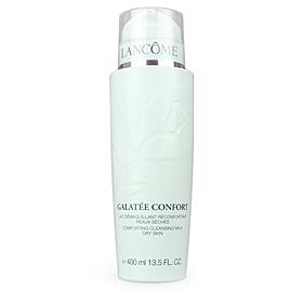 Lancome Galatée Confort Comforting Cleansing Milk - Dry Skin