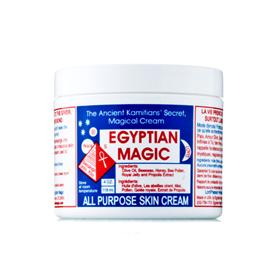 Eyptian Magic Cream 118ml