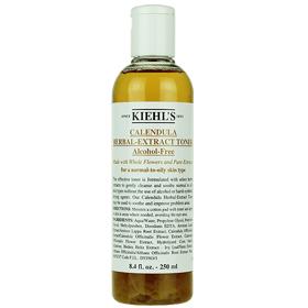 Kiehl's Calendula Herbal Extract Alcohol Free Toner 250ml