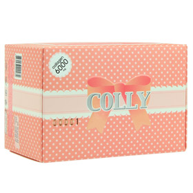 Colly Collagen 6,000 mg 10 pcs