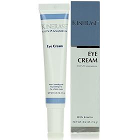 Kinerase Eye Cream 15g