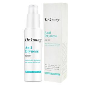 Dr. Young Eye Gel 20ml