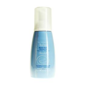 Avene Cleansing Foam Body and Hair 250ml