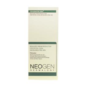Neogen Blemish Soothing Overnight Mask 100ml