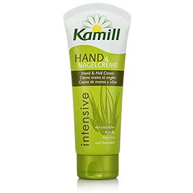 Kamill Intensive Hand & Nail Cream 100ml