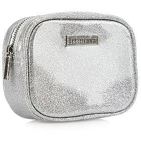 Laura Mercier Glitter Small Bag