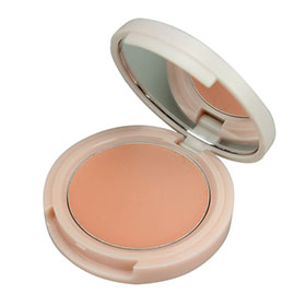 Skinfood Rose Essence Soft Cream Blusher #03