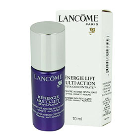Lancome Renergie Lift Multi-Action Reviva-Concentrate 10ml