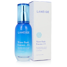 Laneige Water Bank Essence_EX 60ml