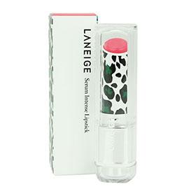 Laneige X PushButton Serum Intense Lipstick #LR01 3.5g