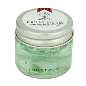 Potions Firming Eye Gel 15g