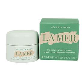 La Mer The Moisturizing Gel Cream 7ml