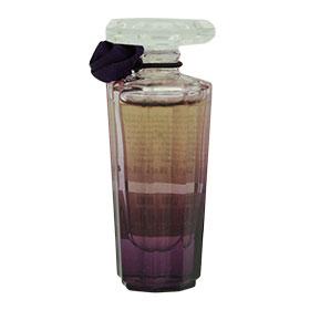 Lancome Tresor Midnight Rose EDP 5ml with no box กลิ่นหอมหวานของกลีบกุหลาบ ดั่งรักแรกที่แฝงด้วยความบริสุทธิ์แสนเย้ายวน