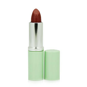 Clinique Long Last Lipstick #Blushing Nude