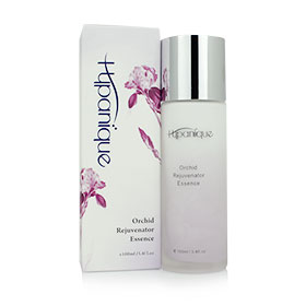 Hypanique Orchid Rejuvenator Essence 100ml
