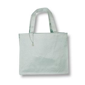 Lancome Makeup Bag Silver 2015
