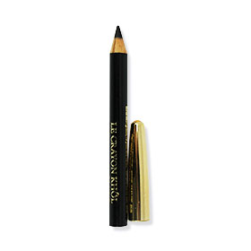 Lancome Le Crayon Khol # 01 Noir