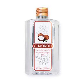 Chaokoh Virgin Coconut Oil 200ml
