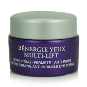 Lancome Renergie Yeux Multi-Lift Lifting Firming Anti-Wrinkle Eye Cream 5ml