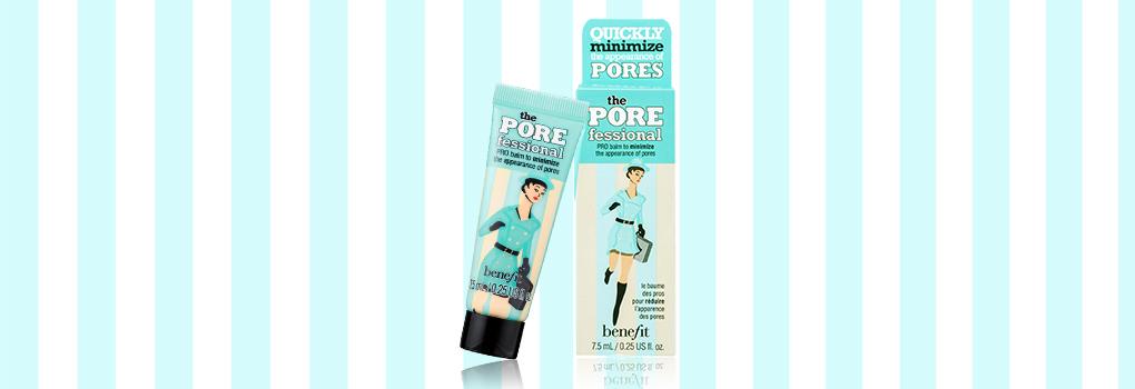 Benefit the Pore Fessional Pro Balm to Minimize 7.5ml