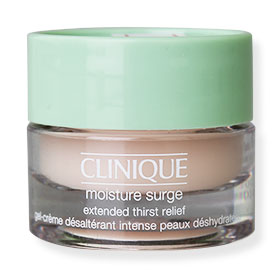 Clinique Moisture Surge Extended Thirst Relief 7ml
