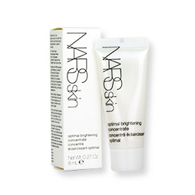 NARS Skin Optimal Brightening Concentrate 8ml
