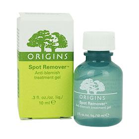 Origins Spot Remover Anti-Blemish Treatment Gel 10ml