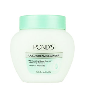 POND'S Cold Cream Cleanser 269g