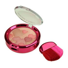 Physicians Formula Happy Booster Glow & Mood Boosting Blush #Natural