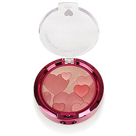 Physicians Formula Happy Booster Glow & Mood Boosting Blush #Warm