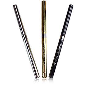 Physicians Formula Shimmer Strips Custom Eye Enhancing Eyeliner Trio #Smoky Nude Eyes-7874