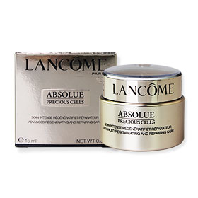 Lancome Absolue Precious Cells Advanced Regenerating and Repairing Care 15ml
