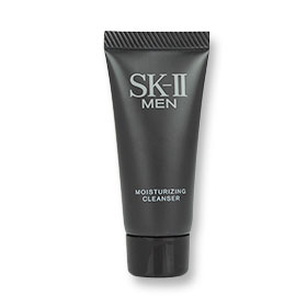 SK-II Men Moisturizing Cleanser 20g