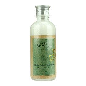 Skinfood Herb Salad Emulsion 160ml