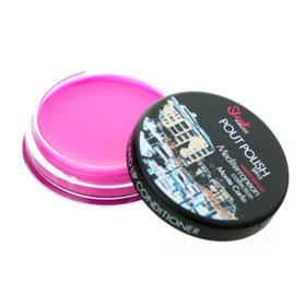 Sleek Pout Polish SPF 15 #966 Monte Carlo