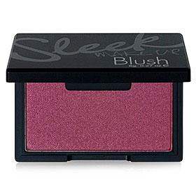 Sleek MakeUP Blush #923 Pomegranate