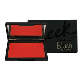 Sleek MakeUP Blush #925 Scandalous