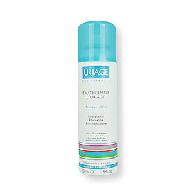 Uriage Thermal Water Spray For Sensitive Skin 150ml