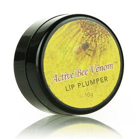 Active Bee Venom Lip Plumper 10g