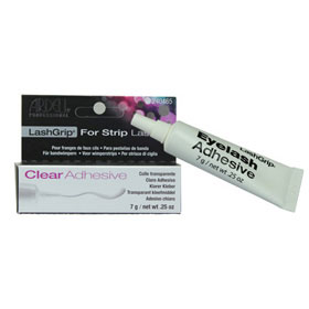 Ardell LashGrip Adhesive #Clear