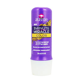 Aussie 3 Minute Miracle Color 236ml