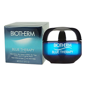 Biotherm Blue Therapy Cream 50ml