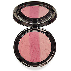 Bisous Bisous Starry Jewel Trio Blusher #2 9g
